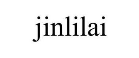 JINLILAI