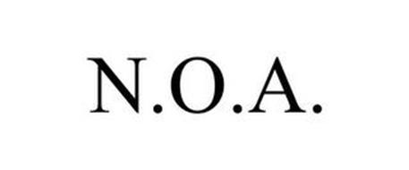 N.O.A.