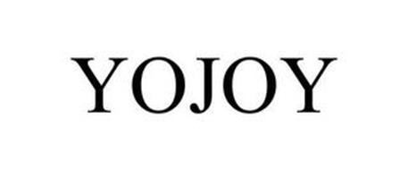 YOJOY