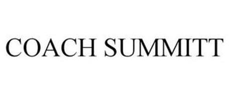 COACH SUMMITT