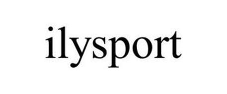 ILYSPORT