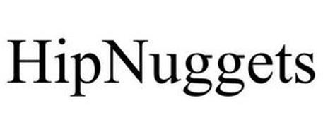 HIPNUGGETS