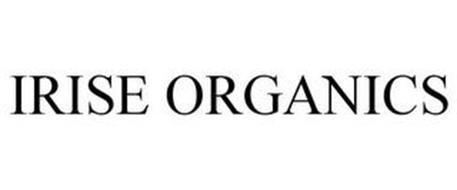 IRISE ORGANICS