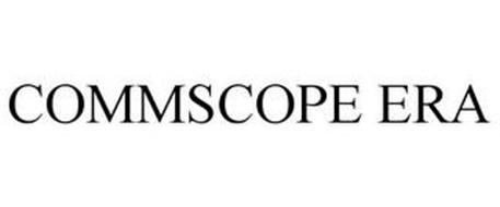 COMMSCOPE ERA