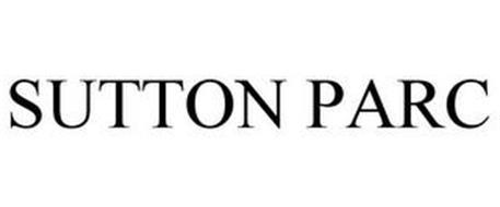 SUTTON PARC