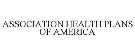 ASSOCIATION HEALTH PLANS OF AMERICA