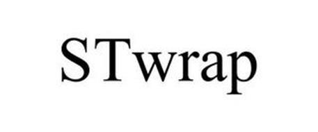 STWRAP