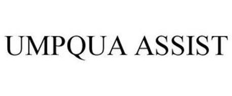 UMPQUA ASSIST