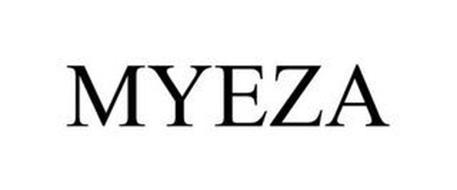 MYEZA