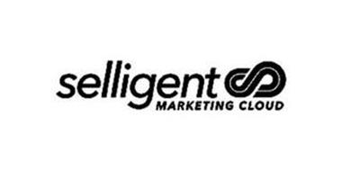 SELLIGENT MARKETING CLOUD S