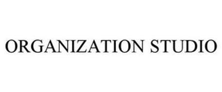 ORGANIZATION STUDIO