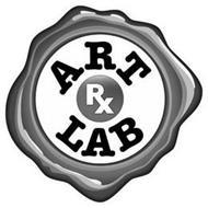 ART LAB RX