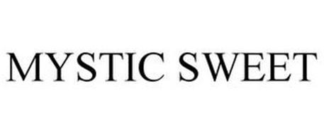 MYSTIC SWEET