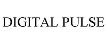 DIGITAL PULSE