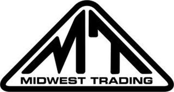 MT MIDWEST TRADING