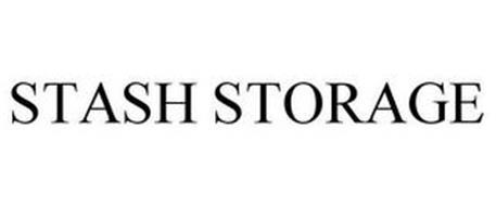 STASH STORAGE