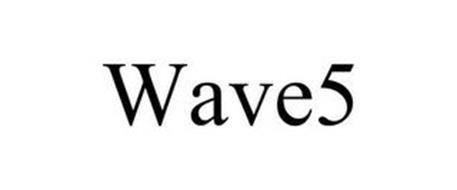 WAVE5