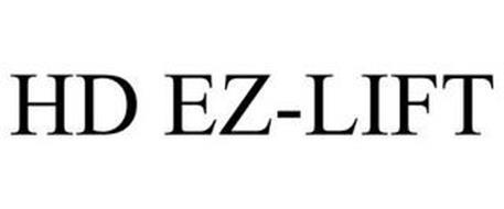HD EZ-LIFT