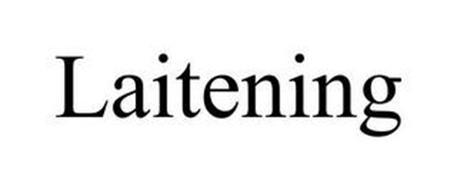 LAITENING