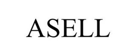 ASELL