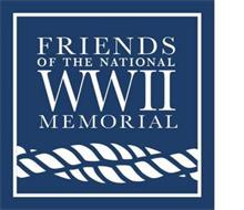 FRIENDS OF THE NATIONAL WWII MEMORIAL