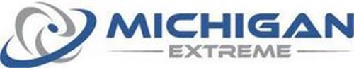 MICHIGAN EXTREME
