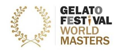 GELATO FESTIVAL WORLD MASTERS