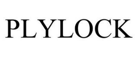 PLYLOCK