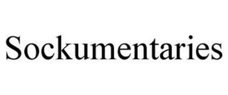 SOCKUMENTARIES