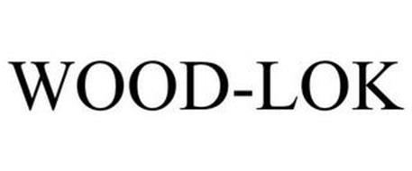 WOOD-LOK