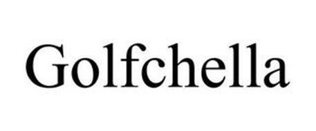 GOLFCHELLA