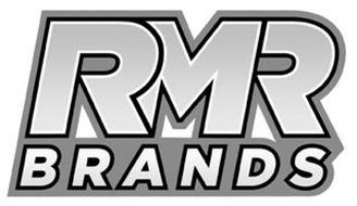 RMR BRANDS