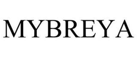 MYBREYA