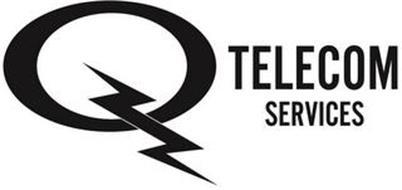 Q TELECOM SERVICES