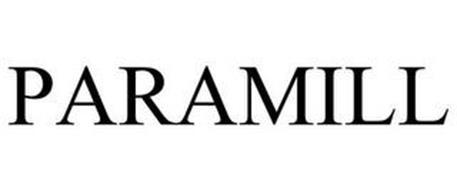 PARAMILL