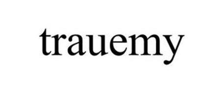 TRAUEMY