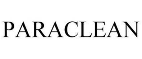PARACLEAN