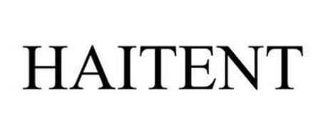 HAITENT