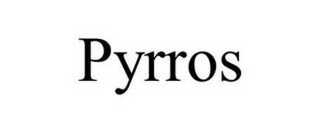 PYRROS