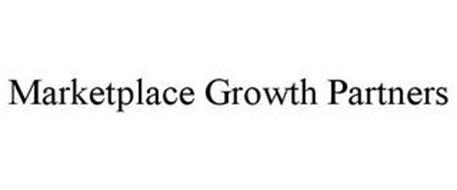 MARKETPLACE GROWTH PARTNERS