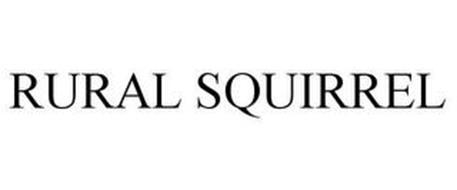 RURAL SQUIRREL