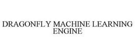 DRAGONFLY MACHINE LEARNING ENGINE