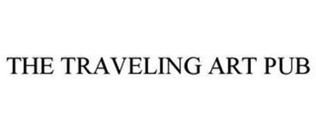THE TRAVELING ART PUB