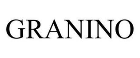 GRANINO