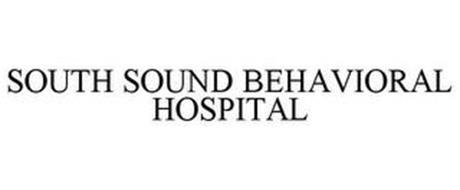 SOUTH SOUND BEHAVIORAL HOSPITAL
