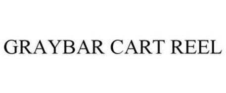GRAYBAR CART REEL