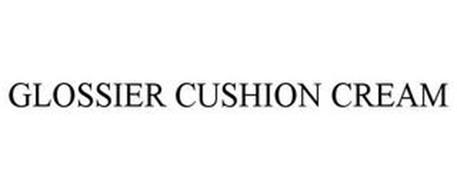 GLOSSIER CUSHION CREAM