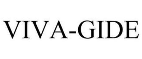 VIVA-GIDE