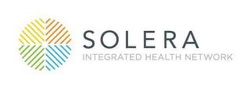 SOLERA INTEGRATED HEALTH NETWORK
