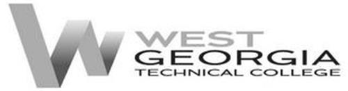 W WEST GEORGIA TECHNICAL COLLEGE